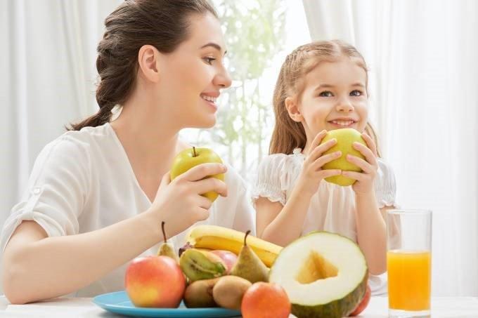 mama-cancer-alimentacao-prevencao