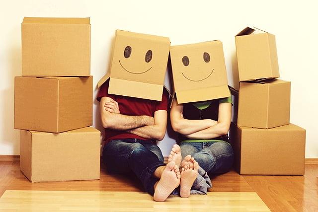 morar-junto-dicas-problemas-solucoes-casal01