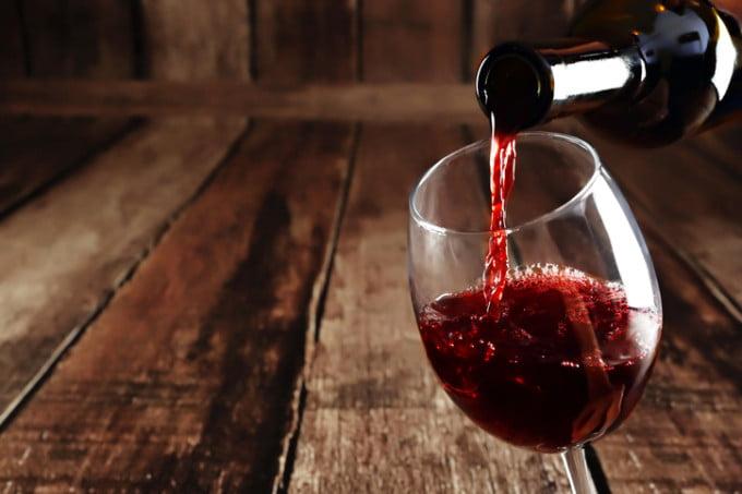 vinho-sensi-saude